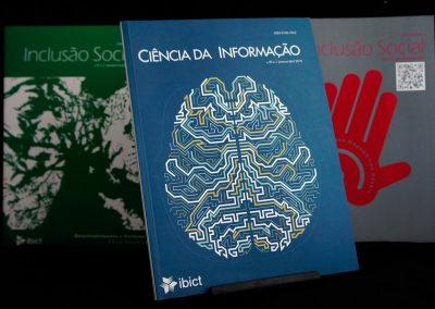 ciencia-informacao-cerebro