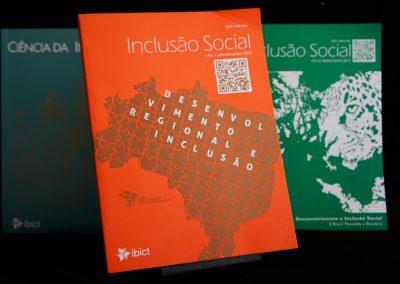 inclusao-social-regional