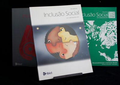inclusao-social