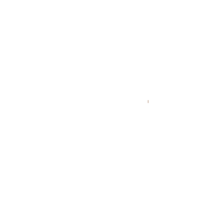 Rodrigo Utopia | Design Inteligente