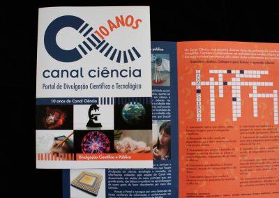 canalciencia10anos2