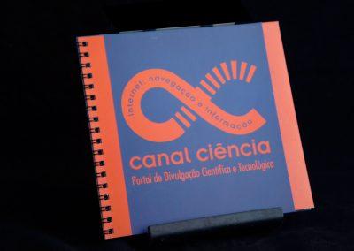 cartilhacc3