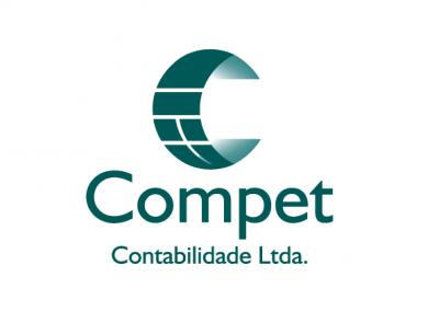 Criação de logotipo brasília df