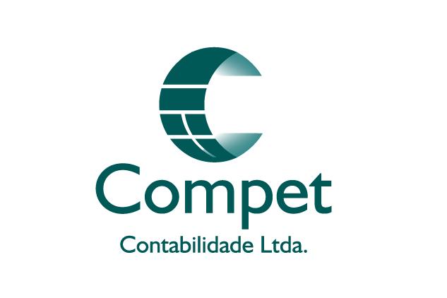 Identidade Visual Compet Contabilidade