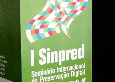 Seminário Sinpred