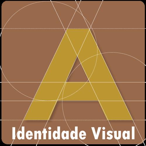 idvisual