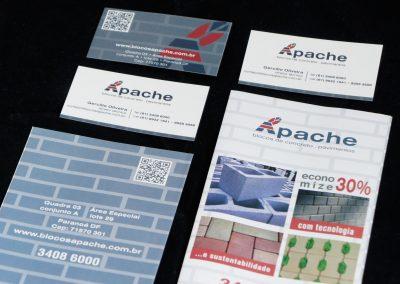 apache folder1