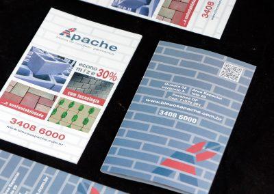 apache folder2