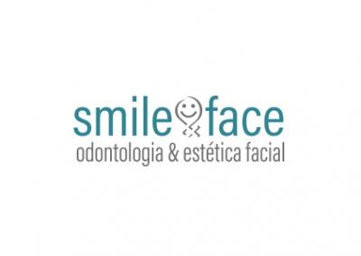 Identidade Visual de Clínica Odontológica
