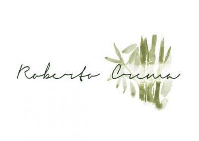 Criação de Logotipo para Terapeuta