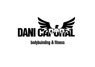 logotipo3