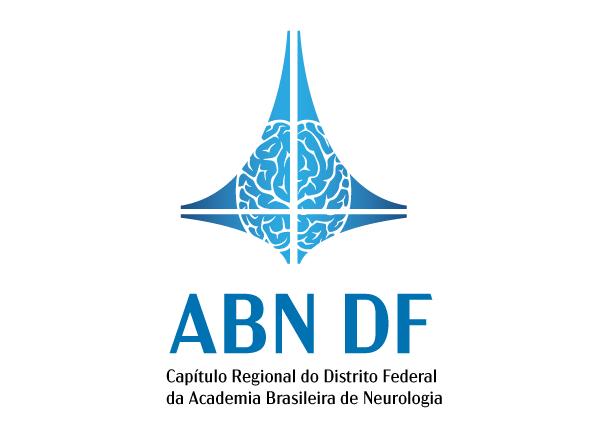 Criação de Identidade Visual para Associação Médica em Brasília DF