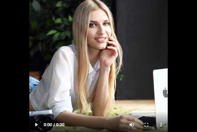 Criação de Vídeos para Redes Sociais em Brasília DF