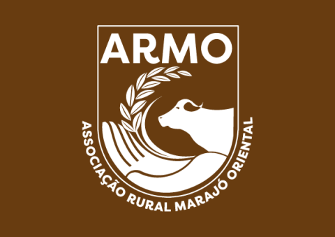 logotipo versao negativa